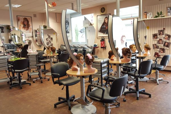 salon-d-application-et-clientele880150FE-6CCE-C338-8892-F5AC6E1451E1.jpg