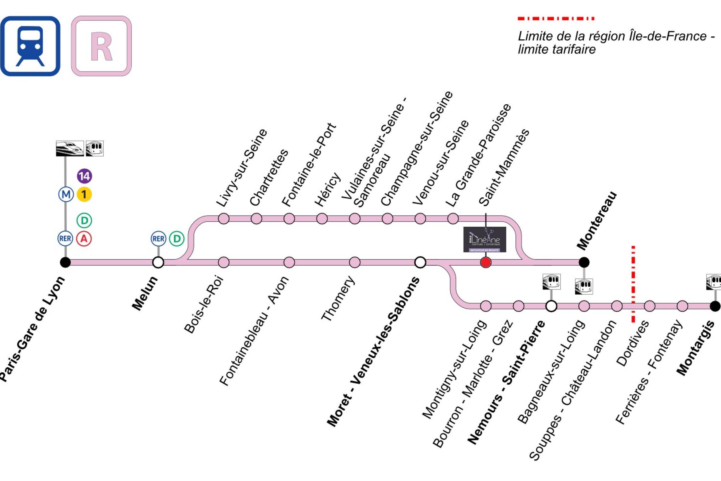 ligne-r-schema-de-la-ligneC534F998-2BB4-46DE-C598-18098229C526.jpg